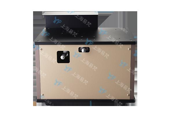 SLP-2000(405nm/518nm)